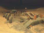 Sandbox O