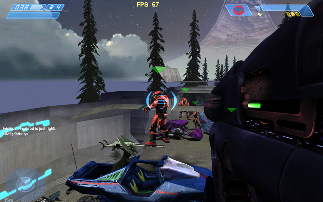 File:Halo-20091215-194252.png