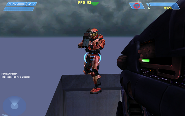 File:Halo-20091215-194332.png