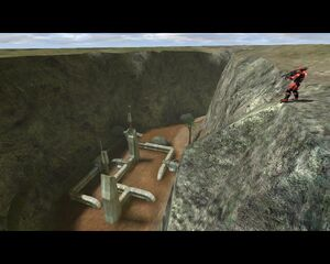 Nf-cliffabovesmallbase04