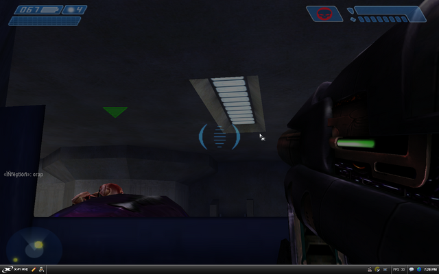 File:Halo-20091215-192813.png