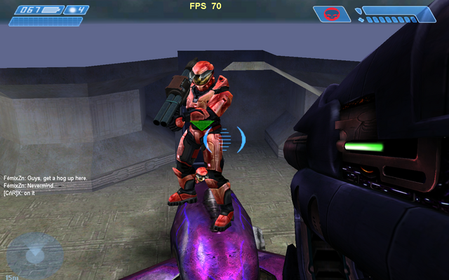 File:Halo-20091215-192708.png