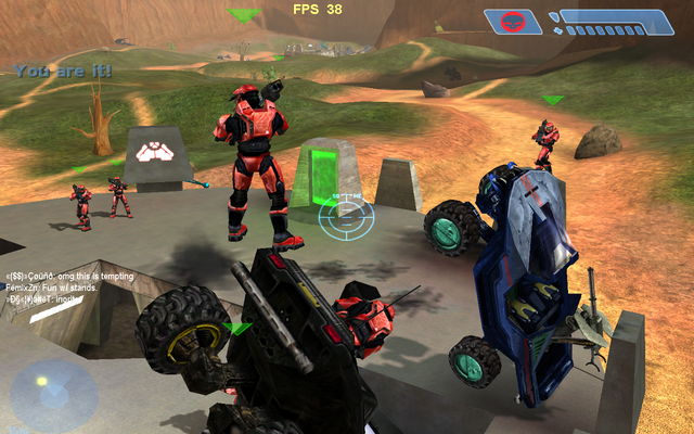 File:Halo-20091220-153443.png