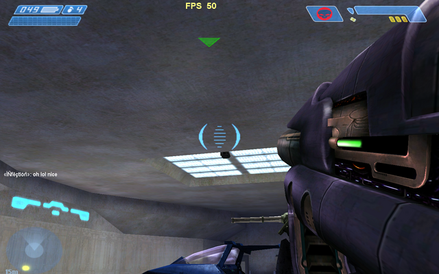 File:Halo-20091215-194056.png