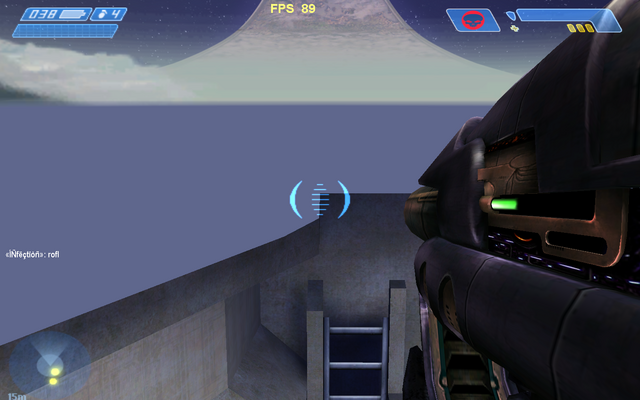 File:Halo-20091215-194205.png