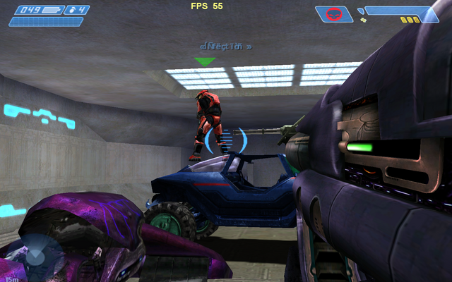 File:Halo-20091215-193813.png