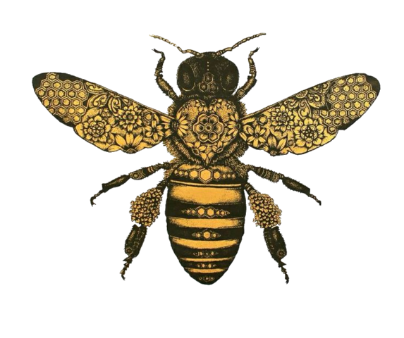 File:Hfk bee.png