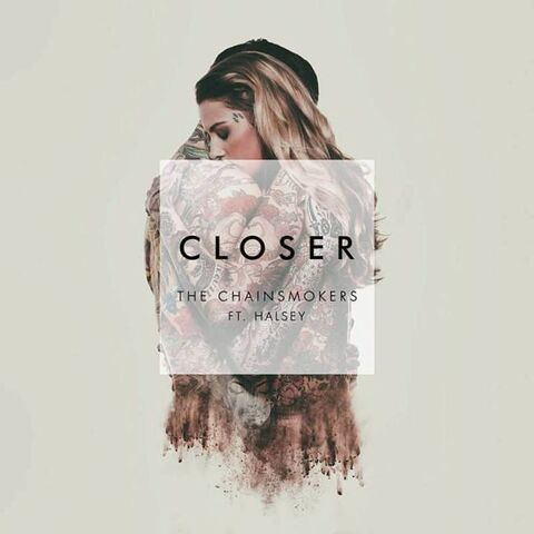 File:The-Chainsmokers-Closer.jpg