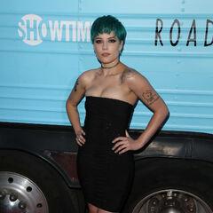 <i>Roadies</i> premiere