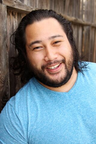 File:CooperAndrews.jpg