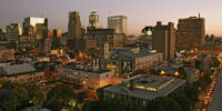 Newark, New Jersey, U.S.