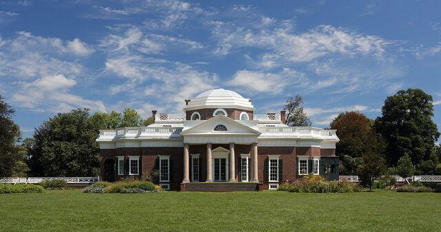 File:Monticello.jpg