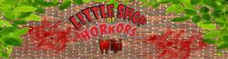 w:c:littleshop