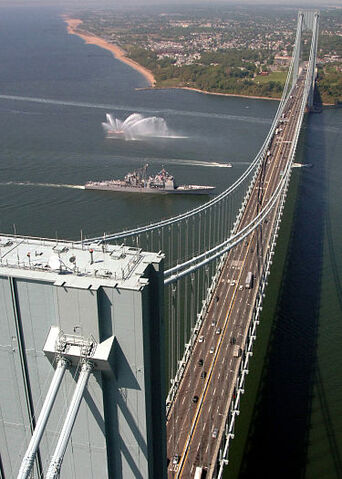 File:Verrazano Narrows Bridge.jpg