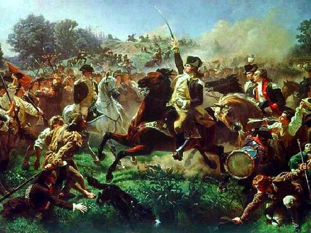 File:Battle of Monmouth.jpg