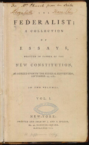 File:The Federalist Papers front cover.jpg