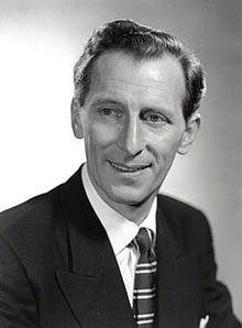 File:Peter Cushing in 1955.jpg