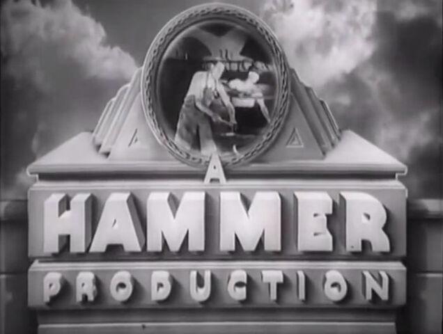 File:1 Hammer Film Productions Ltd.jpg