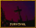 Survival level