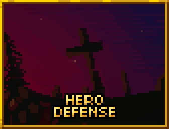 File:Hero Defense Icon.jpg