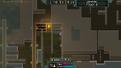 F8 Secret double arrow trap room