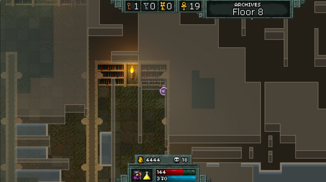 File:F8 Secret double arrow trap room.png