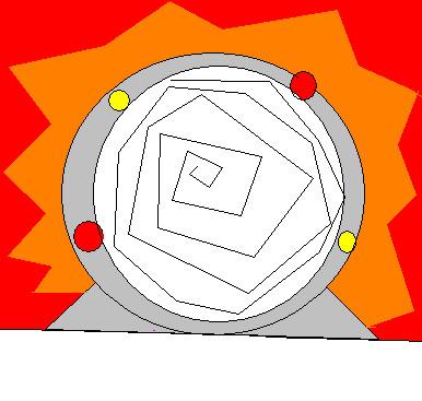 File:Cartooninationator by strudel288-d2z075o.jpg