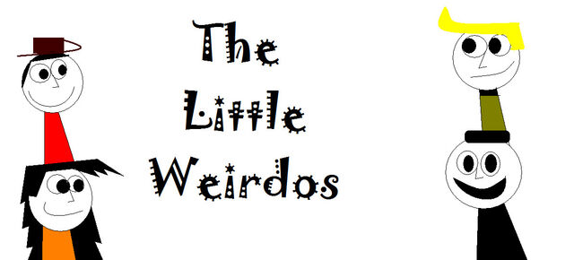 File:The Little Weirdos by Strudel288-1-.jpg