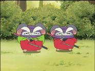 NinjaTeacher11
