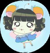 Michishige
