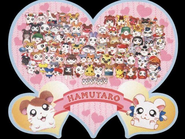 File:Hamtaro hams3 800 bg.jpg