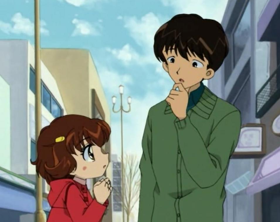 The Search for Dad's Glasses! | The Hamtaro Wiki | FANDOM ... Hamtaro Maxwell