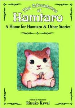 AHomeForHamtaro