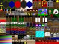 Thumbnail for version as of 17:10, November 13, 2009
