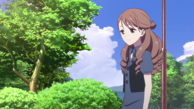 File:Yuina Wakura, looking cute as usual.png
