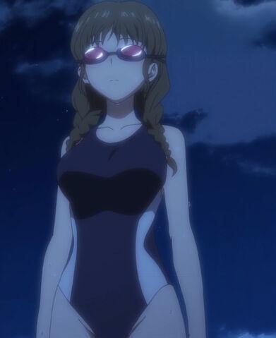 File:Nako in swimsuit.jpg