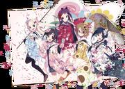 Anime visual 01a