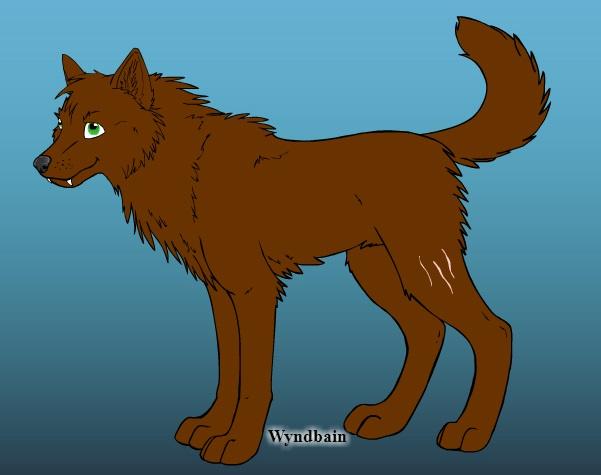 File:Wolf creator.jpg