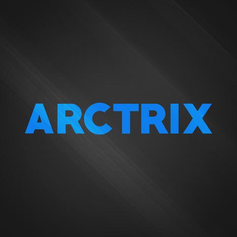 File:Arctrix.png