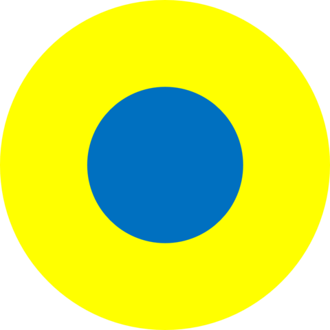 File:Yellow chrome.png