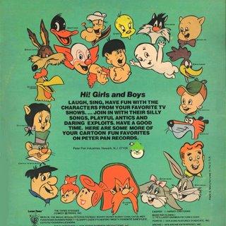 File:ScoobyDoo3StoriesLPBackMain.JPG