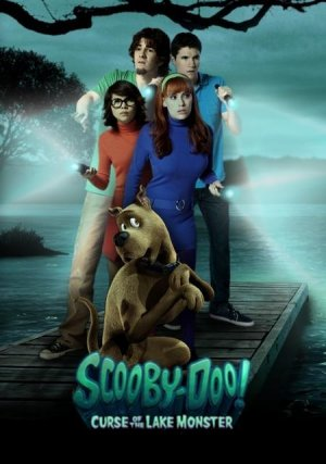 File:Scooby-Doo Curse of the Lake Monster.jpg