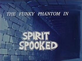 06-Spirit-Spooked