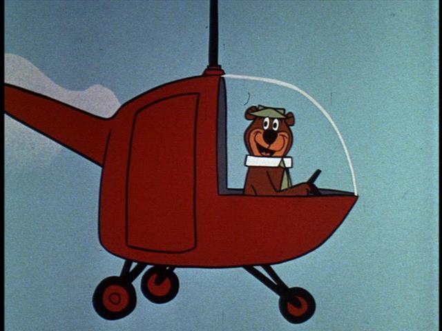 File:Yogi Bear Show Ending Helicopper.jpg