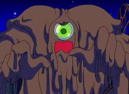 File:Tar Monster (Cyber Chase).png