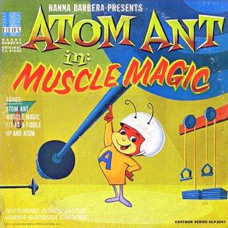 File:AtomAntMusclMagicLPFront.JPG