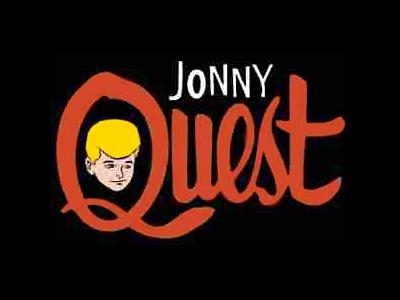 File:Jonny Quest Logo.jpg