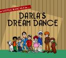 Darla's Dream Dance