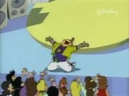 Yo Yogi! Episode 3 - Watch Yo Yogi! Episode 3 online in high quality 2.mp4 000223993