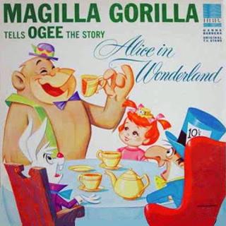 File:Magilla Gorilla Alice In Wonderland.jpg